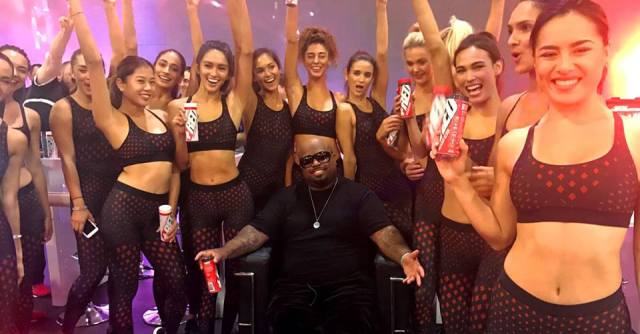 CeeLo Green Group